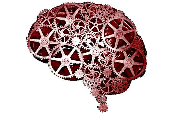 The PLC Automation Brain