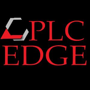Free PLC Programming Software